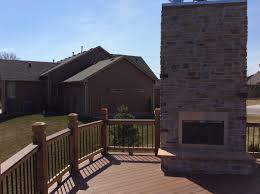 deck and patios all seasons construction