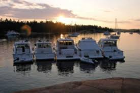 home of the offshore life regulator marine boats talkin u0027 boats with tom slikkers president and ceo of s2 yachts