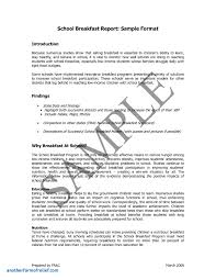 microsoft word templates resume template for report new template resume innovation ideas