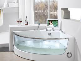 shower wonderful corner tub shower bathtub shower design http full size of shower wonderful corner tub shower bathtub shower design http www eshowerbath com