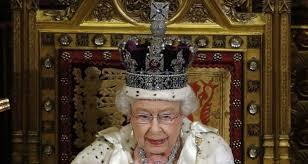 Queen Elizabeth Ii House Queen Elizabeth To Visit Northern Ireland At End Of Month