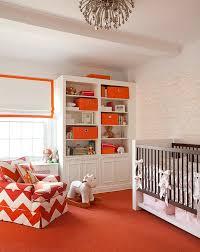 25 cute nursery design ideas u2014 style estate