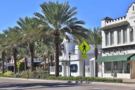 ormond beach history information wedding venues and real estate