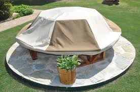 Sunbrella Patio Furniture Covers Index Of Gallery Patio Furniture Pictures