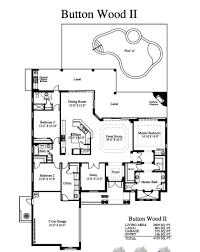 3 000 sq ft and less u2013 florida lifestyle homes