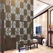 home dividers dividers for rooms wall dividers cool room dividers room dividers