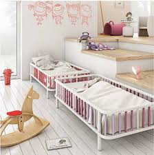 micuna cool modern baby u0027 furniture from spain now in the us