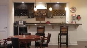 Home Game Room Decor Bar Awesome Home Bar Room 30 Awesome Home Bars Amazing