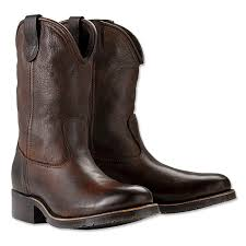 womens boots made in america s boots orvis