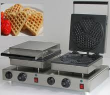 Commercial Toasters For Sale Popular Sandwich Press Toaster Buy Cheap Sandwich Press Toaster
