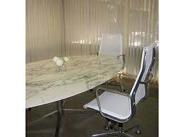 modern italian office desk modern italian office desk florence knoll table desk lapmum