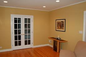 Interior House Painter Glenview Painting Contractor Lincoln Park Painting Chicago Il 60660