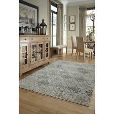 Euphoria Area Rug Carpet Rug Karastan Euphoria Rugs Edenderry Sandstone Area Rug