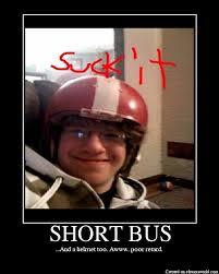 Short Bus Meme - short bus picture ebaum s world