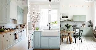 how to make your house look modern how to make your kitchen look cosy but modern sheerluxe com