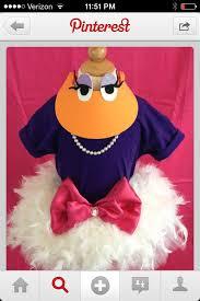 Donald Daisy Duck Halloween Costumes Daisy Duck Halloween Costume Halloween Daisy Duck