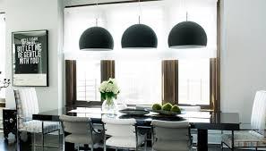 sala da pranzo design elegante pollici rotondo tavolo da pranzo per vendita sala da