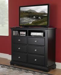 Bedroom Furniture Tv Bedroom Furniture Dallas Soappculture Com