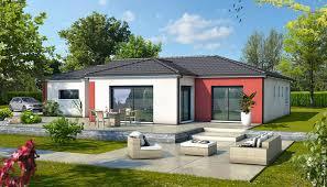 amenager sa cuisine en 3d gratuit amenager sa cuisine en 3d gratuit 8 plan maison moderne