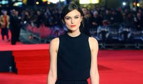 keira knightley on anorexia motherhood and acting with kenneth