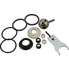 Amazon Delta Kitchen Faucets Delta Faucet Company Rp36147 Delta Repair Kit For Kitchen Faucets