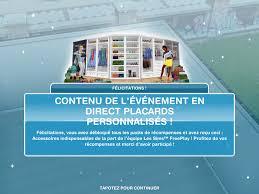 La Boutique Du Placard by
