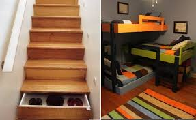Clever Home Decor Ideas by Home Decorating Ideas Clever And Wacky Solutions
