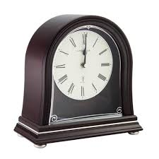 clocks outstanding design of mantel clocks for pretty home