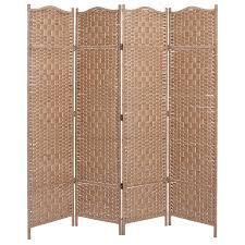 Portable Room Dividers by Room Portable Room Dividers Home Design Wonderfull Fancy On