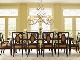 st tropez dinning room lexington home brands within my inner