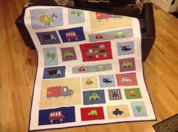 Pottery Barn Kids Quilts 13 Best Coop Images On Pinterest Pottery Barn Kids Twin Quilt