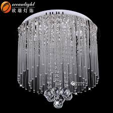 Decorative Ceiling Light Panels Awesome Ceiling Lights Decorative Crafts For Light Panel