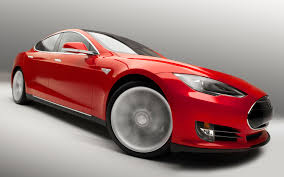 electric cars tesla 2013 motor trend car of the year tesla model s motor trend