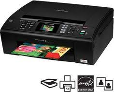 brother printer mfc j220 resetter long version lc209 lc205 refill ink cartridge for brother mfc