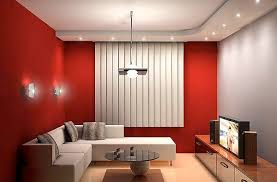 Living Room With Red Sofa by Living Room Impressive Red Living Room Ideas Red Kitchen Red