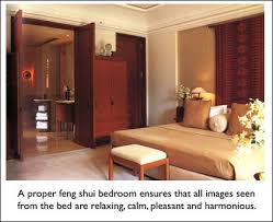 feng shui bedroom create your perfect bedroom design with feng shui