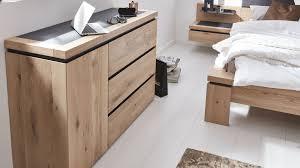 Voglauer Esszimmer G Stig Interliving Schlafzimmer Serie 1005 Bett Modern U0026 Günstig