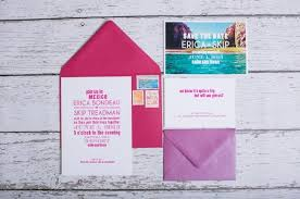 wedding invitations miami wedding invitations miami wedding invitations miami with adorable