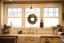 kitchen lights over sink contemporary kitchen lighting fixtures best modern kitchen