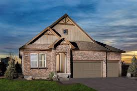 colorado new homes search colorado new home builder communities