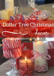 the home decorating company coupons friday fluff up christmas decorating at the dollar tree coupons