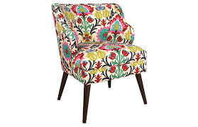 Lane Furniture Upholstery Fabric How To Decoupage Furniture For An Upholstered Look Designer Trapped