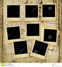 up photo album polaroid frame search another concept board