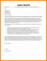 Free Cover Letter And Resume Templates Collection Of Solutions Resume And Cover Letter Template Free Also