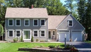 traditional colonial house plans traditional colonial house plans traditional diy home plans database