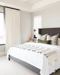 Pretty Guest Bedrooms - 379 best inspire bedrooms images on pinterest bedrooms bedroom
