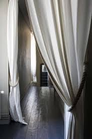 curtains tie up curtains beguile tie up curtains macy u0027s
