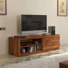 tv unit stand u0026 cabinet designs buy tv units stands u0026 cabinets