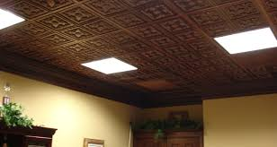 home theater soundproofing ceiling awesome drop ceiling tiles menards 2 awesome drop in