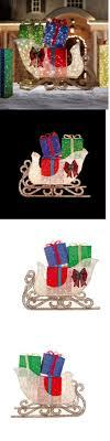 where to buy boxes for presents yard d cor 156812 christmas outdoor yard decor jumbo